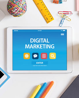 Digital Marketing Company Uttara