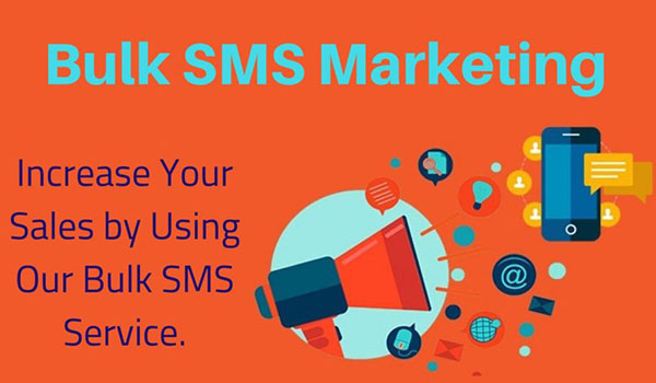SMS MARKETING SERVICES UTTARA DHAKA