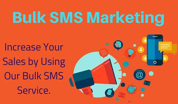 SMS MARKETING SERVICES UTTARA DHAKA