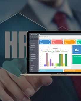 Software Development Company Uttara