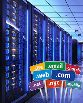 Web Hosting Company Uttara