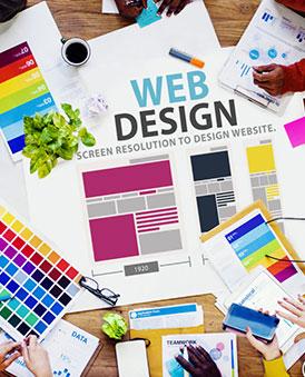 Website Design Company in Dhaka
