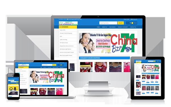 ecommerc-website-design-company-Uttara-Dhaka-Bangladesh