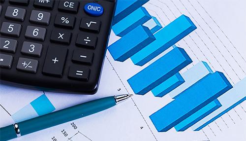 Account Management Software in Uttara Dhaka