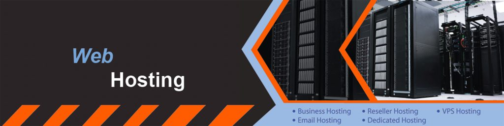 Best Web Hosting Company in Uttara