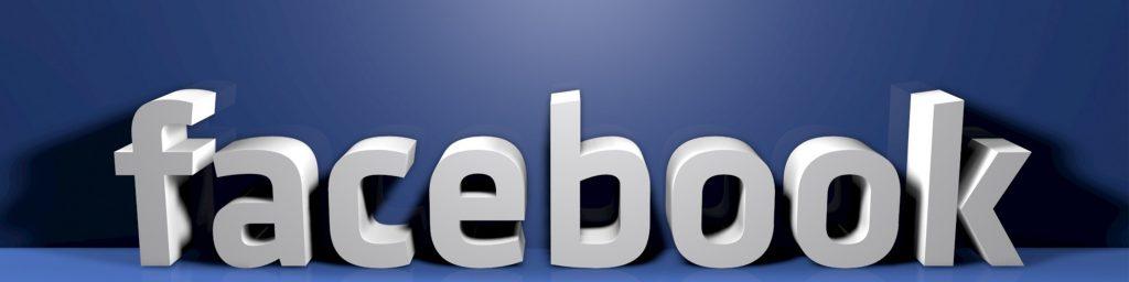 Facebook marketing Uttara Dhaka