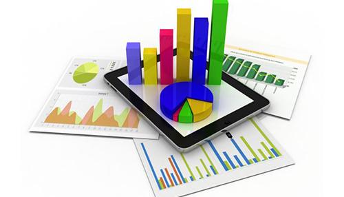 Reports Management Software in Uttara Dhaka