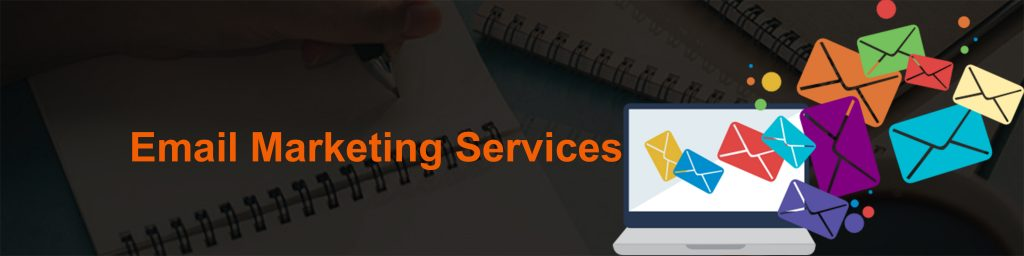 Email Marketing in Uttara Dhaka