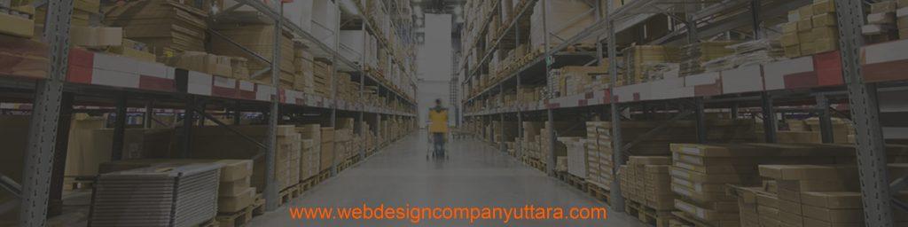 inventory software company in uttara dhaka background