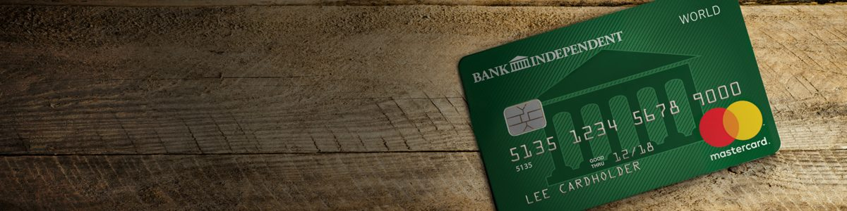 payment method in web design comapny uttara