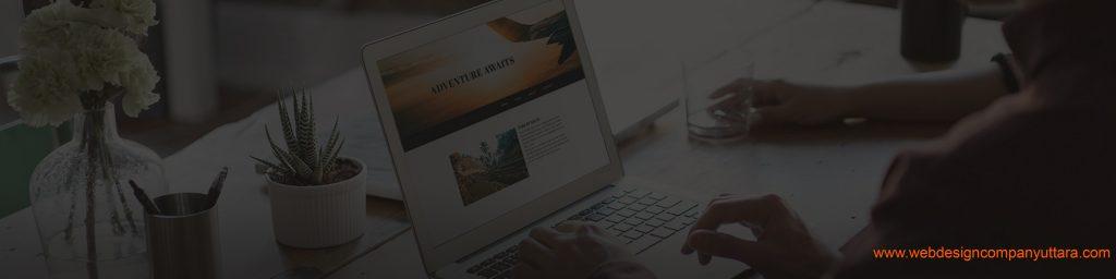 web design company uttara price background